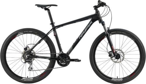 "GENESIS · Solution 3.0 Mountainbike 27,5"" Unisex"