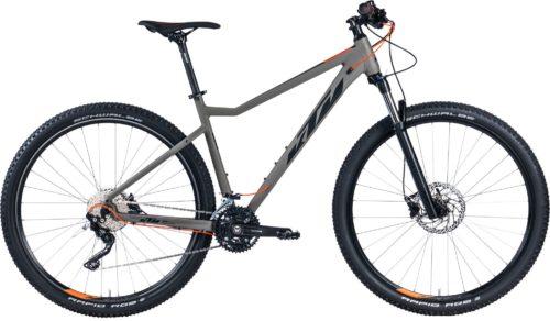 "KTM · Alp Pro 29.30 Mountainbike 29"" Unisex"