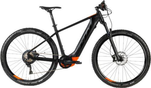 "KTM · Macina Alp 29.11 E-Mountainbike 29"" Unisex"