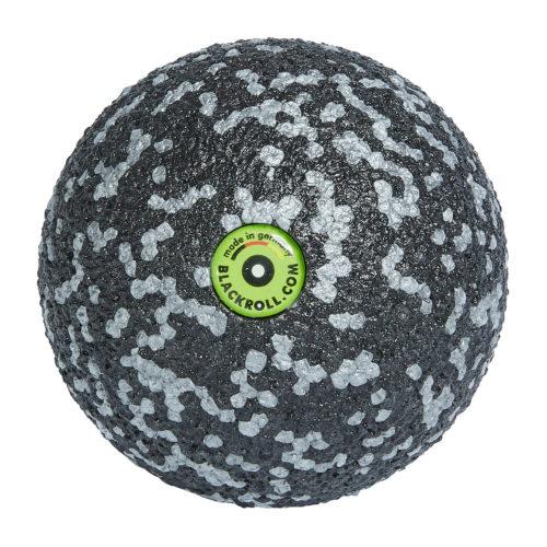 Faszien Ball