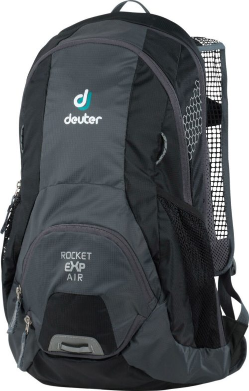 Deuter Rocket Air