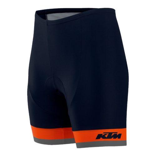 KTM Factory Radhose Herren