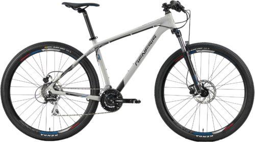 "GENESIS · Impact 3.0 Mountainbike 29"" Unisex"