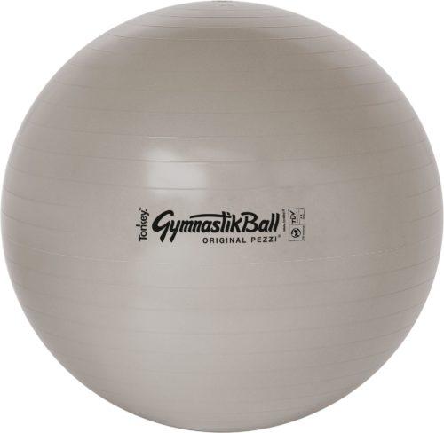 Pezzi Ball