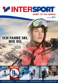 Wintermagazin 2016/17